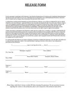 basis of plea template 28 doc 728942 employee details form doc 728942 employee