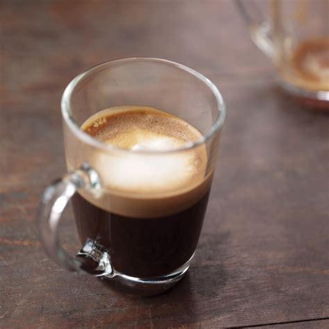 espresso macchiato espresso macchiato starbucks coffee australia
