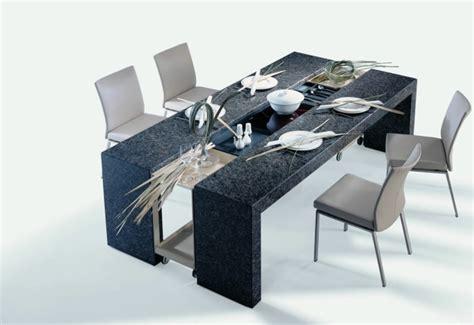 Modern Art Deco Architecture Id 233 Es Modernes Pour La Table De Salle 224 Manger Design