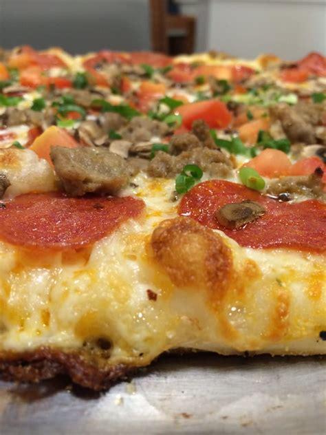 table pizza kailua table pizza 151 foto s 217 reviews pizza