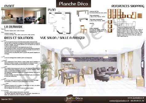 Planche Design by Planche D 233 Co Salon Salle 224 Manger Ambiance Design Loft