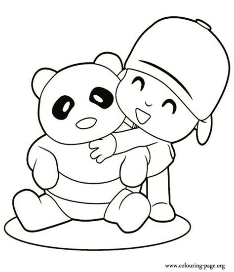 panda coloring pages baby panda coloring pages coloring home