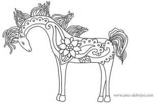 imagenes jordan para dibujar dibujos para dibujar caballo amo alebrijes
