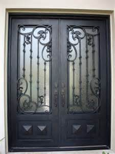 Rod Iron Chandeliers Forge Iron Designs Wrought Iron Doors