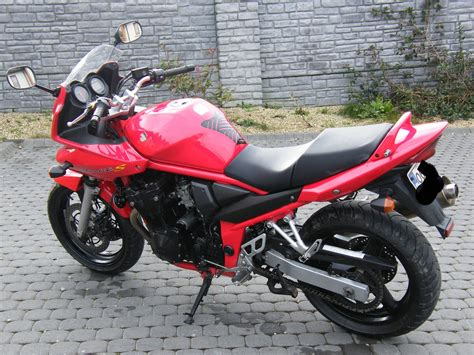 Suzuki Bandit 125cc Ireland Used Motorcycles Scooters For Sale Buy Sell
