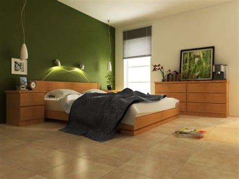 interceramic pisos  azulejos  toda tu casa recamaras pinterest