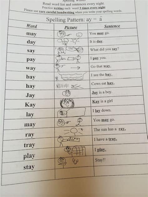 4 Letter Words Vowels vowel sounds and words 4 me 2
