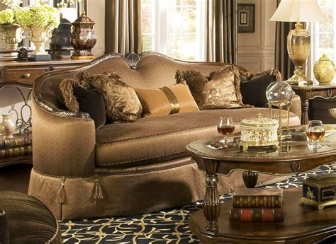 exclusive living room furniture living room sets luxury interior design
