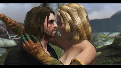 lovers comfort skyrim skyrim nexus mods and community