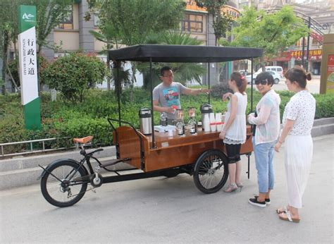 cart for bike food carts for sale mobile coffee cart buy food carts for sale coffee cart coffee