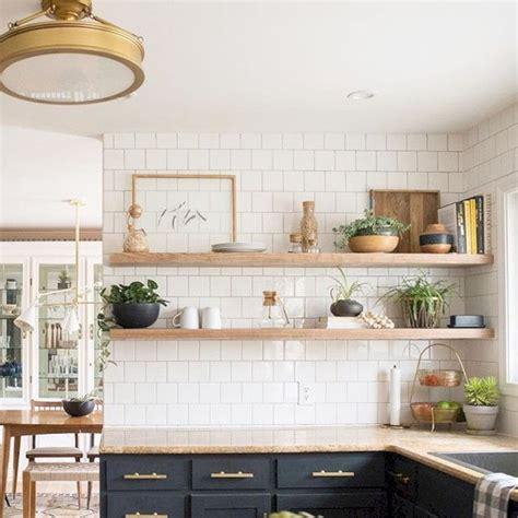 kitchen set murah gak  mahal  dapur cantik bagus