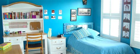 Wall Painting Colours by Gavrila Paints Amp Hardware Store Home Painting Solutions