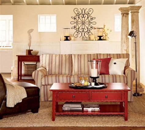 retro livingroom 19 retro living room ideas