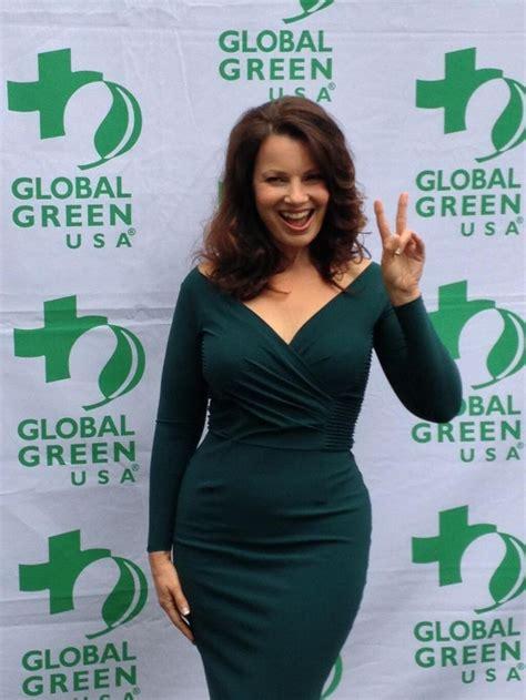 Detox Your Home Fran Drescher by Frandrescher I Was The Opening Speaker For Global Green