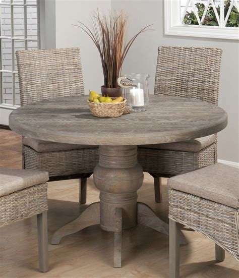 grey dining room table sets 1000 ideas about wooden dining tables on