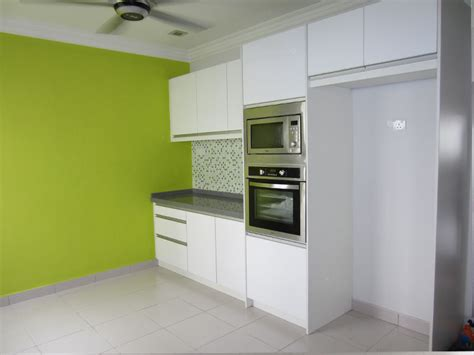 Acrylic Kitchen Cabinets by Acrylic Kitchen Cabinets