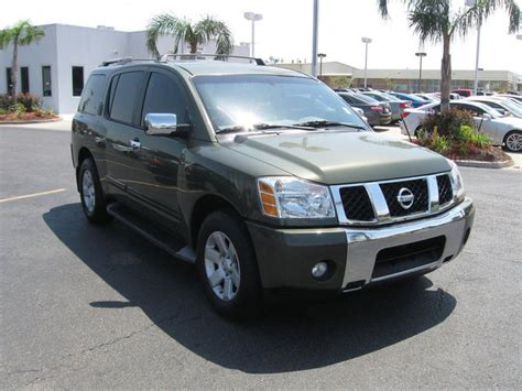 manual cars for sale 2004 nissan pathfinder security system 2004 nissan armada pictures cargurus