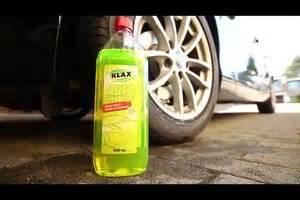 auto zuhause waschen auto waschen zu hause darauf sollten sie achten