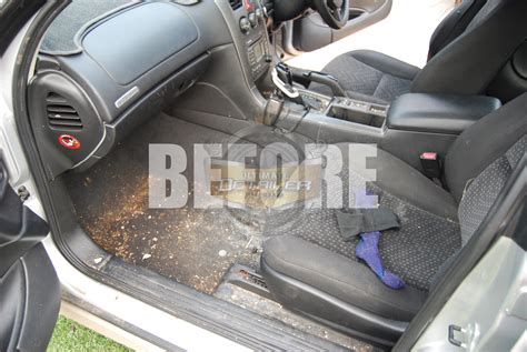 car upholstery melbourne 100 car upholstery steam cleaning melbourne carpet