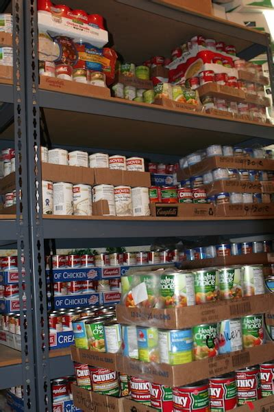 Serve Food Pantry by West Food Pantry Serving West With Emergency