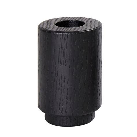 kerzenhalter 7 5 cm create me kerzenhalter andersen furniture
