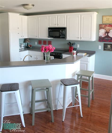 benjamin simply white kitchen cabinets painted kitchen cabinets with benjamin simply white