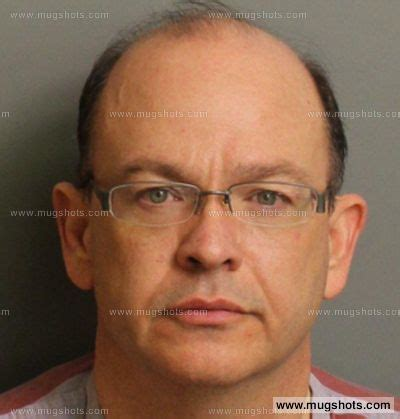 Jefferson County Alabama Warrant Search Woolley According To Al In Alabama Birmingham Attorney Charged With