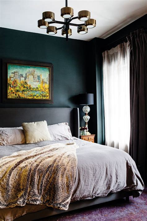 dark green bedroom ideas best 25 green bedrooms ideas on pinterest green bedroom