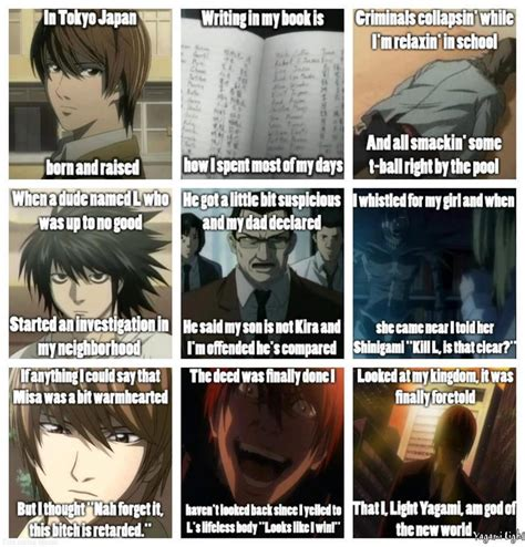 funny death 422 best images about death note on pinterest he is