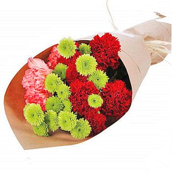 send flowers and gifts to singapore using local flower send flowers to china best china online local flower shop