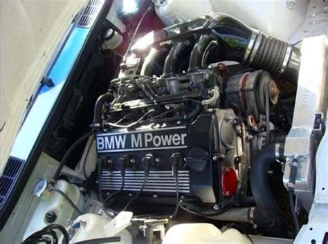 small engine repair training 2001 bmw m spare parts catalogs 1988 bmw e30 m3 in dtm style setup not an original factory dtm 275hp engine the factory
