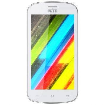 Hp Samsung Murah Layar Sentuh mito 929 hp dual sim layar sentuh 5 inci harga murah