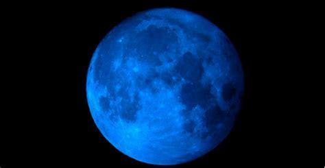 image gallery luna llena azul este viernes habr 225 luna azul plumas libres