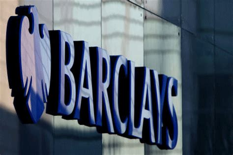 barclays house insurance bank scandals hit consumer trust aol uk money