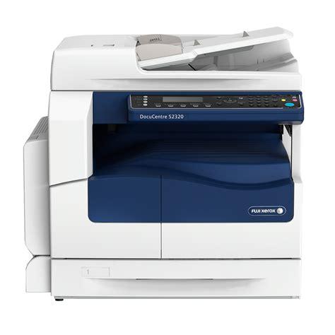 Toner Fotocopy Xerox jual mesin fotocopy fuji xerox dc s2320 www fotocopy co id