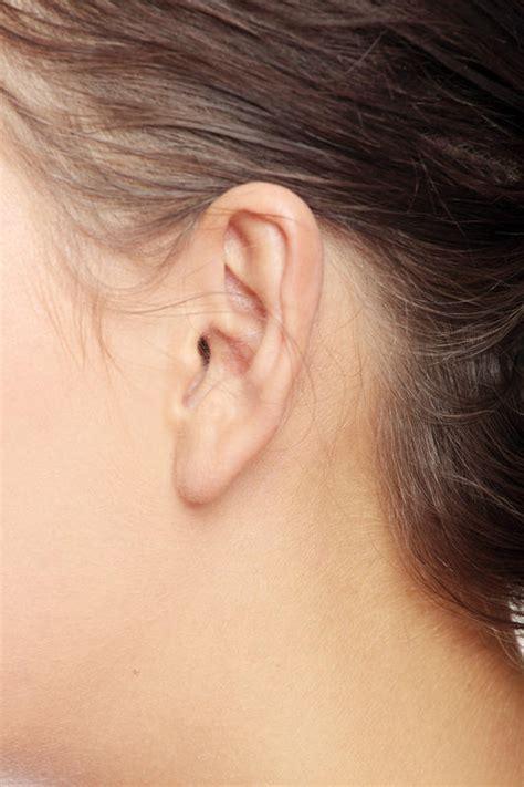 swollen lymph nodes neck pics for gt swollen lymph nodes in front of neck