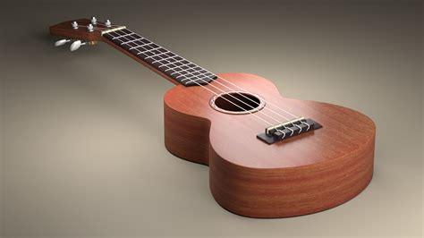 Cat Acrylic Untuk Kayu bingung mau finishing gitar pakai cat kayu warna gloss