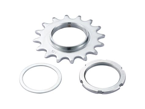 Spare Part Fixie kt spare parts fixed gear hubs parts sets