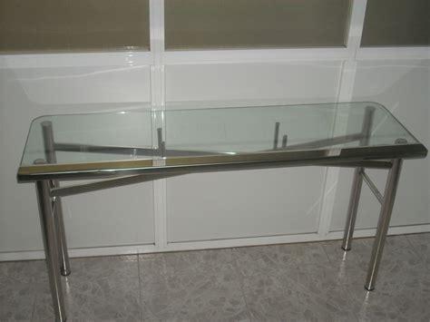 fadismetal pm sl muebles de diseno acero inox