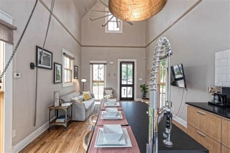 shotgun house interior fixer upper shotgun house is for sale popsugar home photo 10