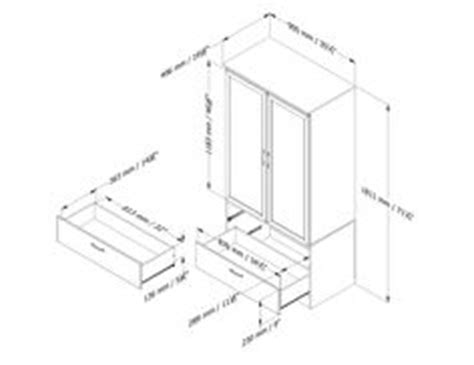 1000 images about closet build on bedroom