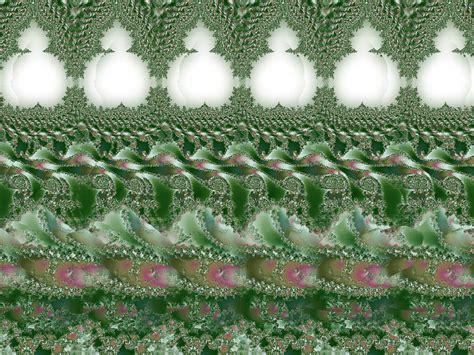 imagenes ocultas a 3d imagenes ocultas en 3d o estereogramas taringa