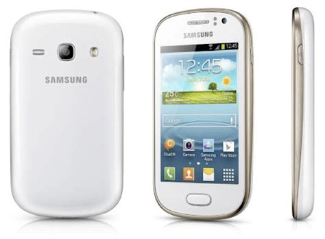 Tongsis Samsung Galaxy Fame samsung galaxy fame s6810 price in pakistan specifications reviews