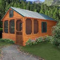 Small Home Kits Iowa 1000 Images About Log Cabin Homes On Log