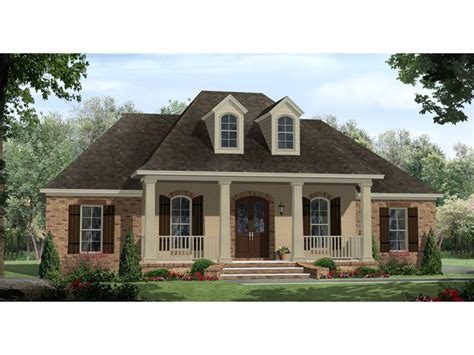 Small Acadian Home Plans 25 Best Ideas About Acadian Style Homes On