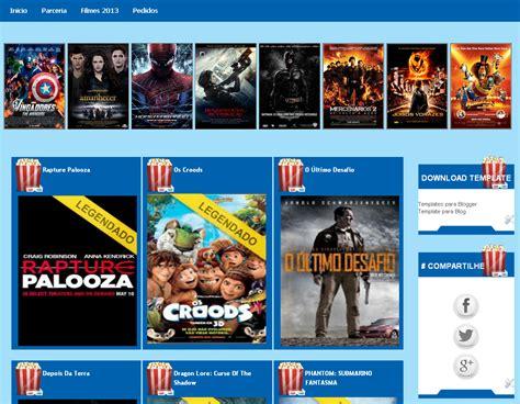 templates para blogger de filmes template para blogger free blogspot templates template