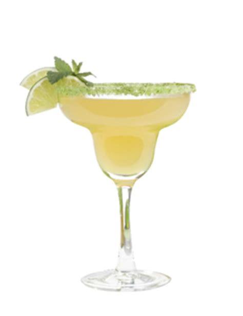 cadillac margarita recipe 171 bartenders guide training certification tips mixed drink recipes