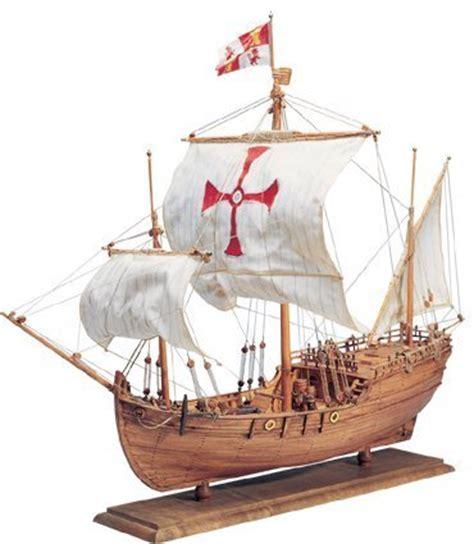 los barcos de cristobal colon las 3 carabelas de col 243 n im 225 genes taringa