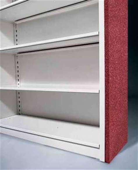 metal filing shelves storage racks envelope storage racks