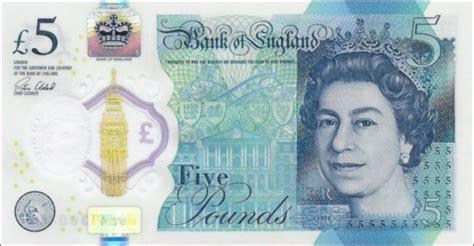 5 Of The Best Money Best Fiver Spent Scottishpeopletwitter